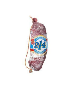 214 SALAME PICADO FINO