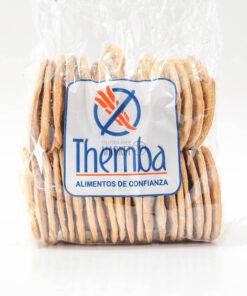 THEMBA MARINERAS SALADITAS X 180 GR